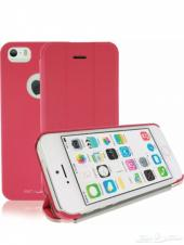 smart cover for iphone 5-5s