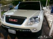 GMC ACADIA 2009 FULL OPTION FOR SALE