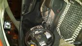 نيسان مورانو  موديل 2004 نظيفة جدا للبيع