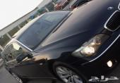للبيع او للبدل BMW 730 موديل 2008