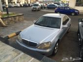 فياغرا 2000 s 320 للبيع والحد 25000