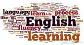 مدرسة أمريكية تعطي دروس لغة أون لاين مقابل 600 ريال شهريا