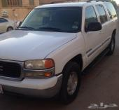 YUKON_XL Model 2005 For sale ..