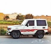 للبيع ربع سعودي 2003