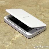 بطارية سامسونج جالكسي نوت 3 الاصلية مع قاعدة الشحن البطارية Samsung Galaxy