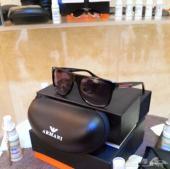نظارات شمسية وطبية من آرقا الماركات العالمية عروض خاصة بمناسبة عيد الفطر