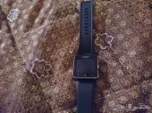 للبيع ساعة سوني smart swatch 2