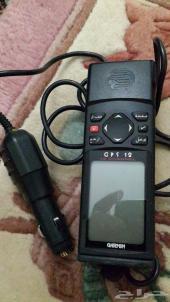 جهاز GPS للبيع لايفوتك ( -)