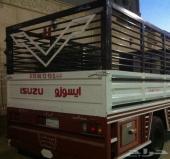 دينا للايجار لنقل البضائع داخل وخارج الرياض