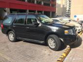 فورد اكسبديشن دوبل Ford Expedition 45000 KM