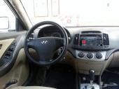 للبيع تاكسي هونداي النترا 2010 اوتوماتيك