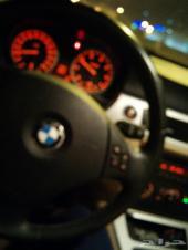 للبيع BMW 316i اللون لؤلؤي 2010