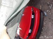 موستنج GT2010 بانوراما