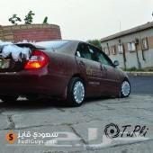 ي أهل الخبره للكامريات2004.2003