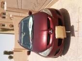 سيارة متسوبيشي جرانديز عائلية 2005