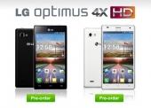 (بجدة)اقوي العروض جوال LG 4X HD فقط ب650ريال جديد تغليف مصن