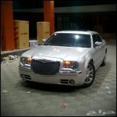 كلزلر 2006 HEMI للبيع