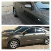 كامري 2010 GL  للبيع - CAMRY GL FOR SALE - الشرقية