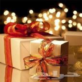 ()()()()() هدايا جميلة جدا تقدمها لأي أنثى تحبها ()()()()()