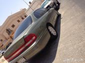 كابريس2003LTZ