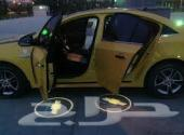 بروجيكتر لباب السيارة  للبيع أنوار ليد بروجكتر للأبواب السياره LED Door Projector