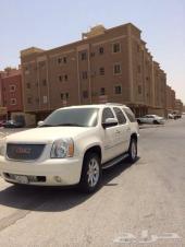 2013 يوكن دينالي وكالة سعودي ماشي 35 الف غاية لمستخدم