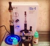 شيشه إلكترونيه عدة أنواع  للمساعده على ترك التدخين مضمون