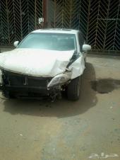 للبيع أفلون 2012مصوم من المقدمه خفيفه