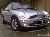 Mini Cooper 2005 - ميني كوبر 2005