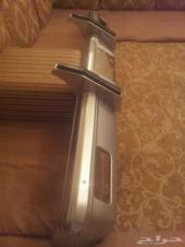 للبيع صدام جمس موديل 82 اصلي مستعمل نظيف