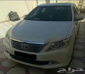 للبيع اوريون فل كامل موديل 2012 لؤلؤي في الرياض