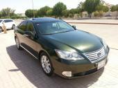 للبيع لكزس 2010 Lexus ES 350