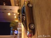 للبيع جيلي 2012 EC8 بدي ومحركات وكاله تشيكات وكاله المالك الاول