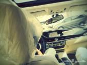 لكزس 2013  سعودي es 350 نظيف