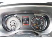 تشارجر 2012 Dodge Charger SE