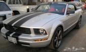 موستنج  2006 GT