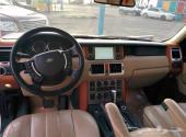 للبيع سياره رنج روفركلاسيك2006