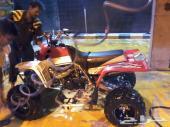 بانشي 350 -2009