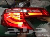 اسطبات كامري 2014 ( BMW )