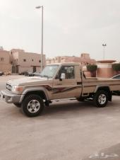 شاص سعودي 2014