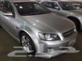 لومينا  اس اس 8 سلندر للبيع المستعجل وسمح في البيع  (خاليه من العيوب والمشاكل)