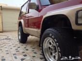 باترول 93