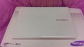 لاب توب سامسونج اتيف بوك 9 Samsung Ativ Book