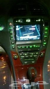 لكزس es350 2009 فل كامل للبيع