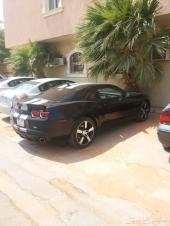 كمارو RS 2010 للبيع