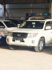 جي أكس آر 2013 سعودي فل كامل