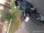 سوزوكي 600 2009 ليمتد اديشن
