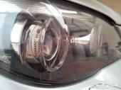 شمعات BMW 750 موديل 2008(Dynamic Xenon)