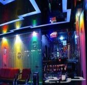 ساعات تيربو على شكل طبلون سيارات بالوان والستارة الراقصه للسيارات والممبات الرومنسيه 16 لون بريموت ك