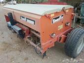 معدات زراعية للبيع